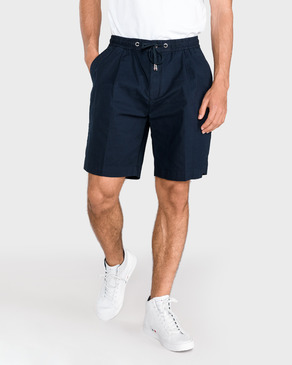 Tommy Hilfiger Active Shorts