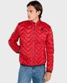 Blauer Scott Jacket