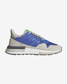 adidas Originals ZX 500 RM Superge