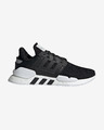 adidas Originals EQT Support 91/18 Tenisice