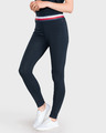 Tommy Hilfiger Tammy Leggings