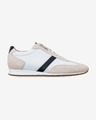 BOSS Hugo Boss Orland Sneakers