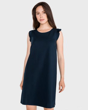 Tommy Hilfiger Charlie Dress