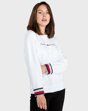 Tommy Hilfiger Corp Mikina