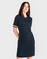 Tommy Hilfiger Thea Kleid