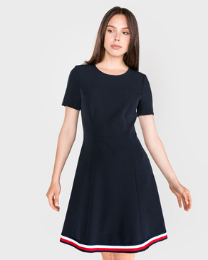 Tommy Hilfiger Angela Global Rochie