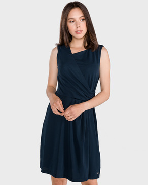 Tommy Hilfiger Barbara Dress