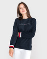Tommy Hilfiger Corp Hanorac