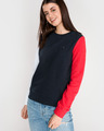 Tommy Hilfiger Claire Bluza