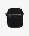 BOSS Hugo Boss Meridian Cross body bag
