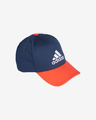 adidas Performance Graphic Cap