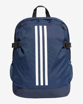 adidas Performance 3-Stripes Power Medium Batoh