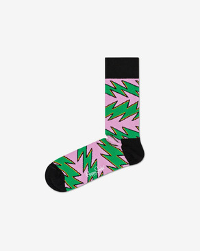 Happy Socks Rock'n Roll Stripe Skarpetki