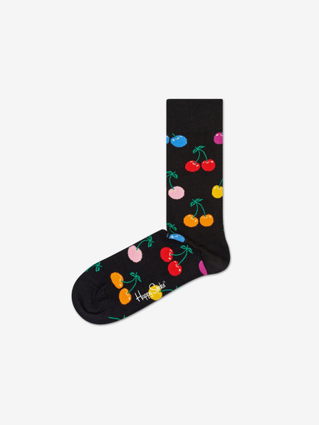 Happy Socks Cherry Nogavice