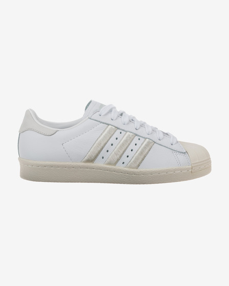 adidas Originals Superstar 80's Tenisówki