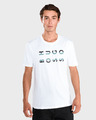 BOSS Hugo Boss Tiburt 101 T-shirt