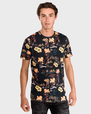 Jack & Jones Molokai Triko