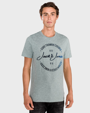 Jack & Jones Mick Tricou