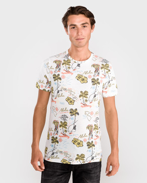 Jack & Jones Molokai Póló