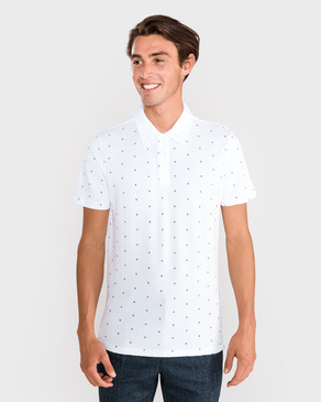 Jack & Jones Jay Polo triko
