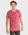 Jack & Jones Mick Majica