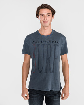 Jack & Jones Daxton Tricou