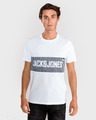 Jack & Jones Poul Tricou