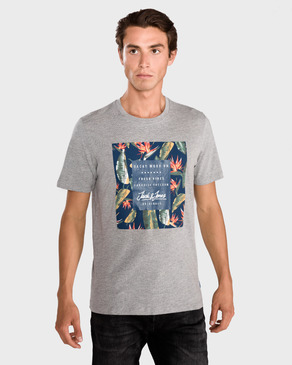 Jack & Jones Tropicana Tricou
