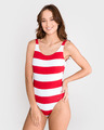 Tommy Hilfiger Cheeky One-piece swimsuit