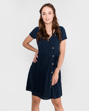 Vero Moda Annika Dress