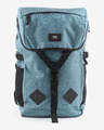 Vans Scurry Plus Backpack