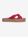 Gant Cape Coral Slippers