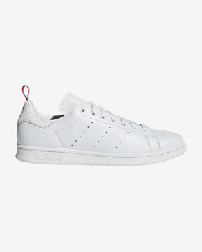 adidas Originals Stan Smith Спортни обувки