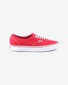Vans ComfyCush Authentic Sneakers