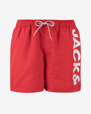Jack & Jones Cali Costum de baie