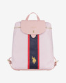 U.S. Polo Assn New Patterson Backpack