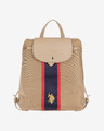 U.S. Polo Assn New Patterson Rucsac