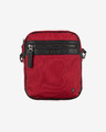 U.S. Polo Assn Detroit Cross body