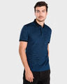 BOSS Hugo Boss Prout 16 Polo shirt