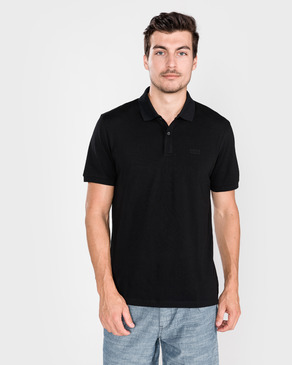 BOSS Hugo Boss Pallas Polo Tricou