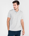BOSS Hugo Boss Parlay 16 Polo Shirt