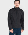 BOSS Hugo Boss Corba Jacket