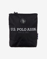 U.S. Polo Assn New Bump Small Umhängetasche