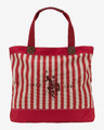 U.S. Polo Assn Maryland Shoulder bag