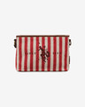 U.S. Polo Assn Maryland Cross body