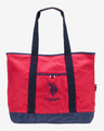 U.S. Polo Assn Giant Large Shoulder bag