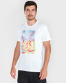 adidas Originals Macrum T-shirt