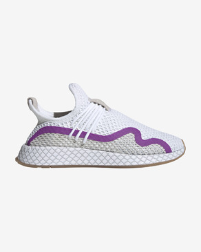 adidas Originals Deerupt S Runner Superge