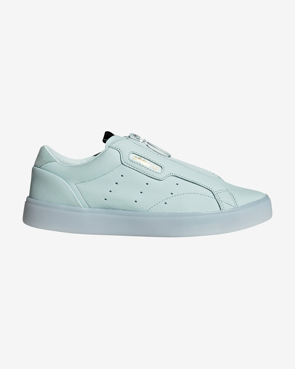 adidas Originals Sleek Z Teniși Verde