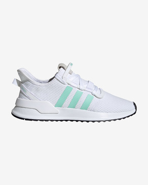 adidas Originals U_Path Run Tenisówki